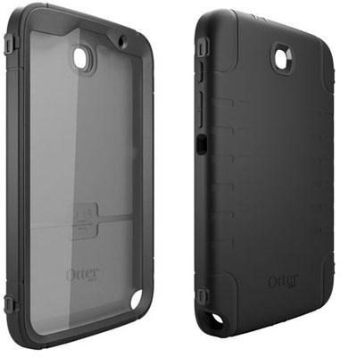 Defender Series Case in Black for Samsung Galaxy Note 8.0 - 77-30362