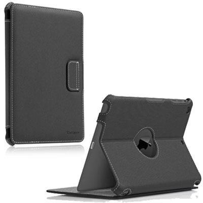 iPad mini Vuscape Black