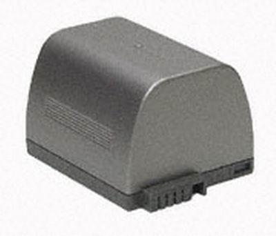 BP-422 2200mAh Lithium Battery for Optura 300