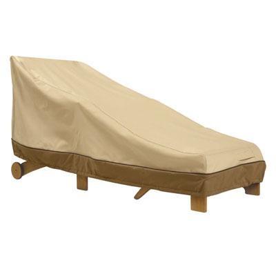 Veranda Patio Chaise Lounge Cover - 78952