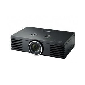 PT-AE2000U Lumens Widescreen 1080p High Def.Home Theater Projector **Open Box**