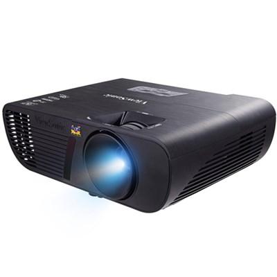 3300 Lumens WXGA DLP Projector