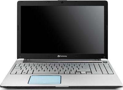 ID59C03u 15.6-Inch Notebook - Arctic Silver