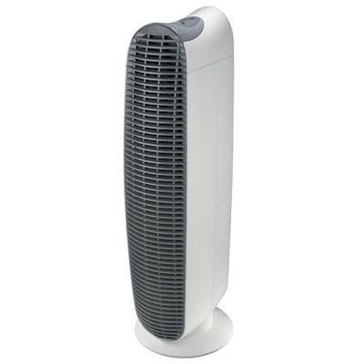 Honeywell Tower Air Purifier - HHT-080