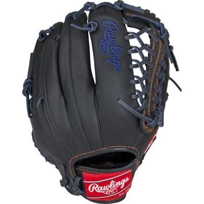 Select Pro Lite Keuchel 11.75` Youth Baseball Glove SPL175 Left Hand Throw