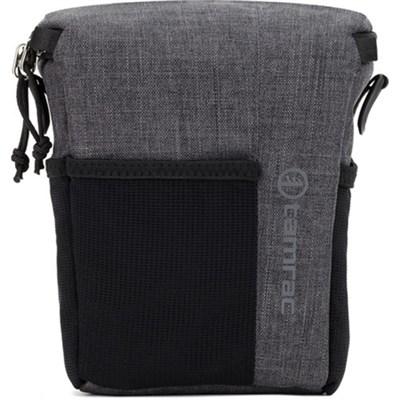 Tradewind Zoom Bag 2.4 (Dark Gray) (T1440-1919)