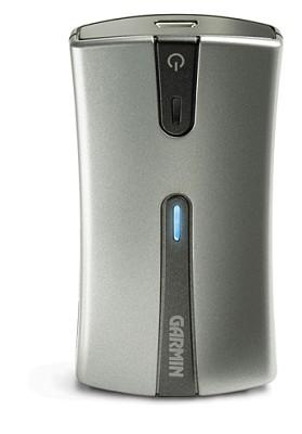 Mobile 10 Bluetooth GPS Navigation for Smartphones