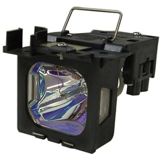 Replacement lamp for the TW355 Projector