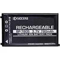 BP-780S- Lithium Battery F/ Finecam SL300R,SL300RT,SL400R