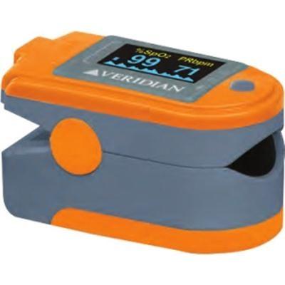 Premium Pulse Oximeter - 11-50DP