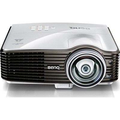 Short Throw MX812ST 3500 Lumen Short Throw DLP Projector
