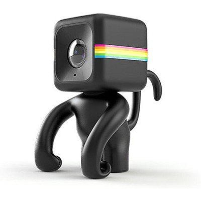 Monkey Stand Mount for Cube Action Lifestyle Camera