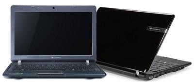 EC1410U 2GB/250/11.6 - Black