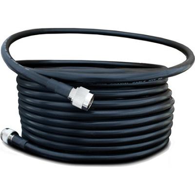 Premium Outdoor 25ft Antenna Extension Cable (APC25EX)