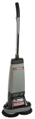 FloorMax Supreme F4300 Hard Floor Cleaner