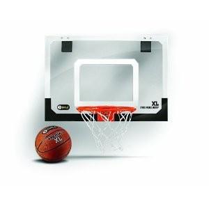 Pro Mini Basketball XL Hoop
