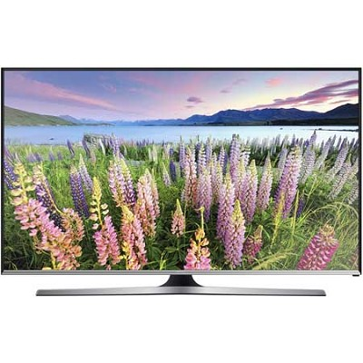 UN48J5500 - 48-Inch Full HD 1080p Smart LED HDTV