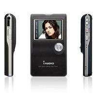 iAudio X5 20GB MP3 Player (1 piece left)