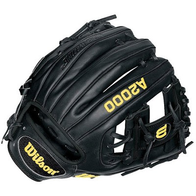 A2000 1788 11.25` Infield Baseball Glove -  Right Hand Throw