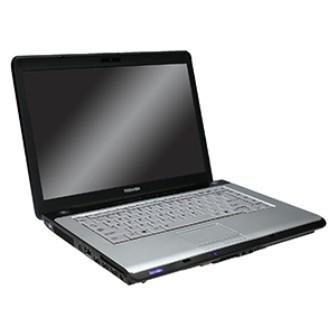 Satellite A205-S6810 15.4` Notebook PC (PSAF3U-0VN00V)