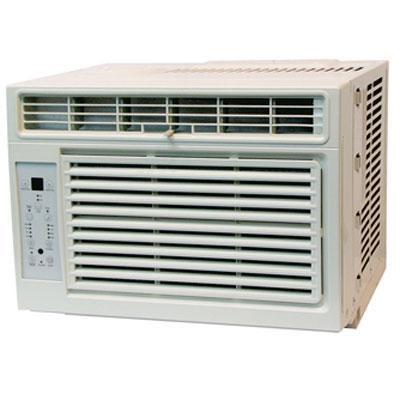 8,000 BTU Window Air Conditioner - RADS81L