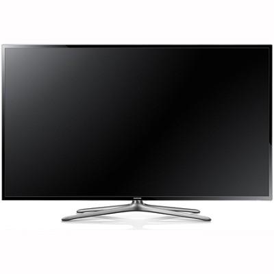 UN40F6400 - 40 inch 1080p 3D 120hz Smart WiFi LED HDTV