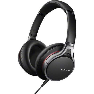 MDR-10RNC Premium Noise Canceling Headphones