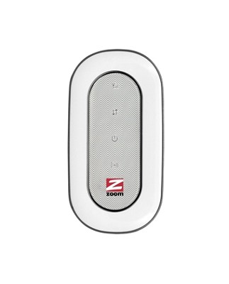 We3G Wireless Hotspot Router with embedded unlocked 3G tri-band modem
