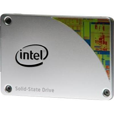 535 Series 240GB SSD Retail