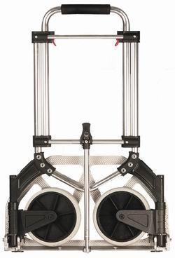 Wearever Magna Cart