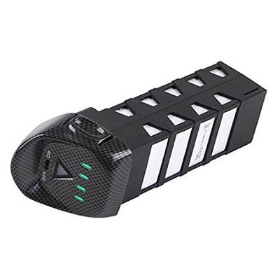 TALI H500 Li-po Battery (22.2V 5400mAh) - TALI H500-Z-22