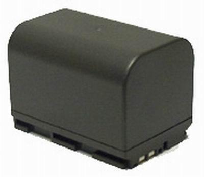 BP-522- 2200 mAh Lithium Ion Battery - CANON ORIGINAL
