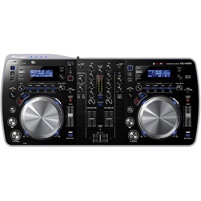 XDJ Series XDJ-AERO Wireless DJ System