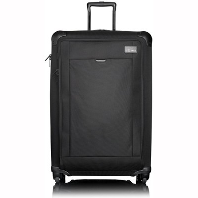 T-Tech Lightweight Large Trip (58527)(Black)