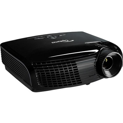 TX5423D Best In Class 2800 Lumen DLP Multi-Media Projector Refurbished