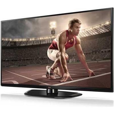 LG60PN5300 - 60-Inch Full HD 1080p 600Hz Plasma TV