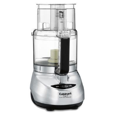 CU 9C Food Processor DLC2009