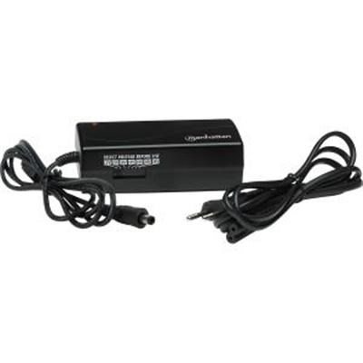 70W Universal Notebook Power Adapter - 100854