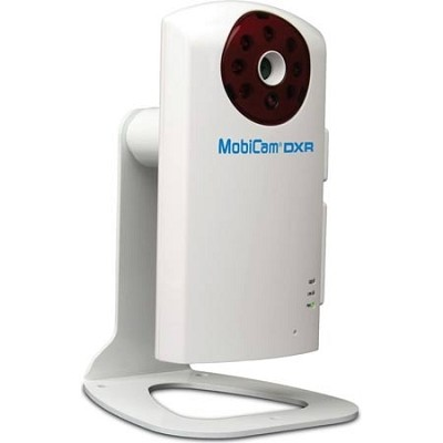 Digital add On Camera For Mobicam DXR Monitoring System. Monitor not included