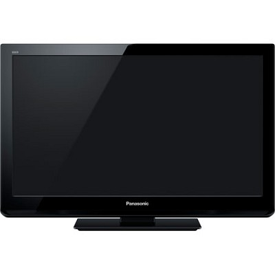 32` VIERA HD (720p) LCD TV - TC-L32C3