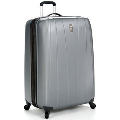 Shadow 2.0 29` Expandable Spinner Suiter Trolley (Platinum) - 0384911