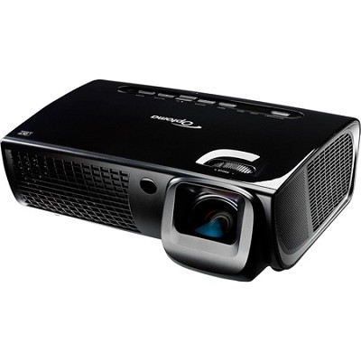 EX525ST -  XGA 2500 Lumens Projector Factory Refurbished