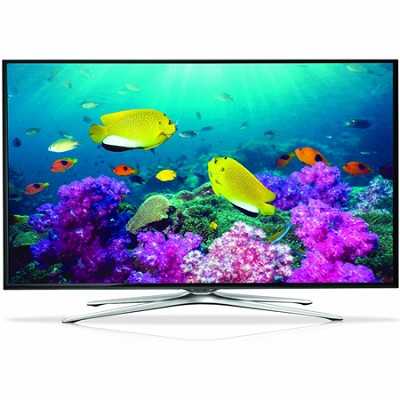 UN46F5500 - 46 inch 1080p 60Hz Smart Wifi LED HDTV