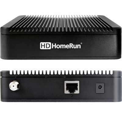 BuyDig.com - SiliconDust HDHomeRun EXTEND ATSC with FREE ...