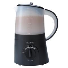 Hot Beverage Maker - HCLF