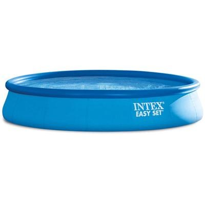 15 feet x 33 inches Easy Set Pool Set Toy - 28157EH