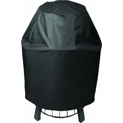 Heavy Duty Grill Cover - KA5544