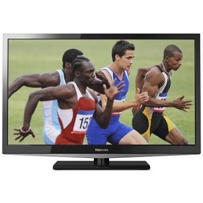 19` LED HDTV 720p 60Hz (19L4200U)