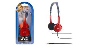 HA-L50R Light Weight Headphone
