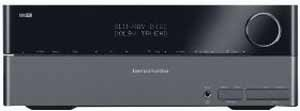 AVR-1600  Stereo Receiver